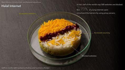 cuisine halal data cuisine halal