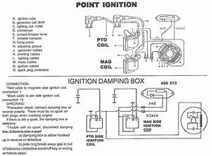 2 Stroke Engine Ignition Diagram  U2022 Downloaddescargar Com