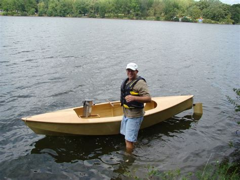 Kayak Boats Foot Pedal by Best 25 Pedal Powered Kayak Ideas On Kayak