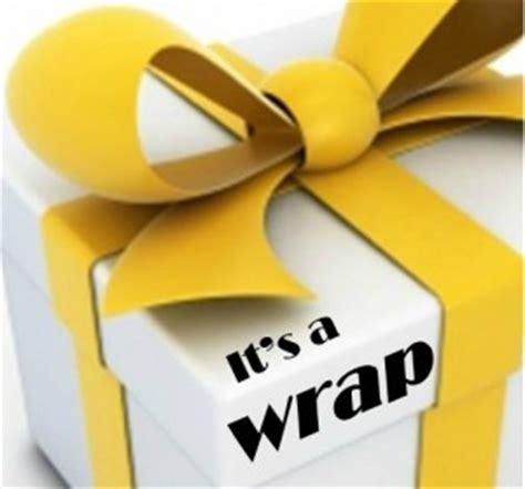 wrap conluding  speech completely virtual
