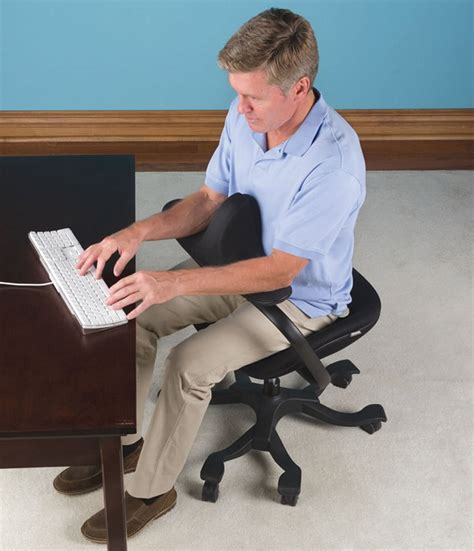 questionable the 500 optimal posture office chair