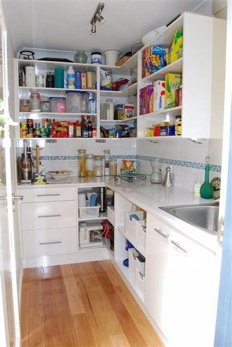 kitchen closet design luxury walk in pantry design and organizer quickinfoway 3358