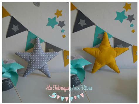 décoration chambre bébé garçon chambre gris bleu bebe