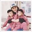 范范 范瑋琪 - 范范 范瑋琪 updated their cover photo. | Facebook