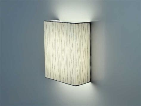 change the look of your garden with wall light battery