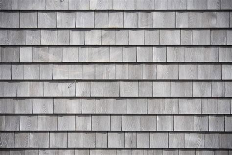 types  wood siding  home exteriors
