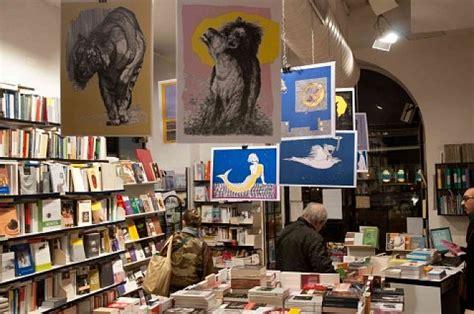 libreria utopia libreria utopia di nuovo indirizzo e brindisi con