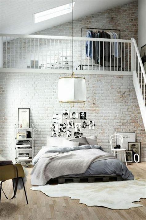 Deco Murale Chambre Adulte Choisir La Meilleure Id 233 E D 233 Co Chambre Adulte Archzine Fr