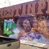 mac dre mural san francisco mac dre memorial closed 16 reviews landmarks