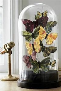 diy, fresh, looking, simple, decor, crafts