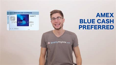 Maybe you would like to learn more about one of these? Blue Cash Preferred® Card from American Express - Easy Cash Back Credit Card For Gas & Grocery ...
