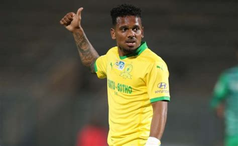 Egyptian giants al ahly have accepted mamelodi sundowns' apology for the abuse which their coach pitso mosimane had to endure last. Erasmus targets 30 goals for Sundowns this season - The ...
