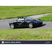 Lotus Elise Stock Photos & Images  Alamy