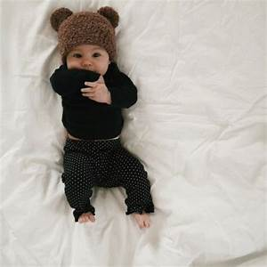Bears, Hats and Babies on Pinterest