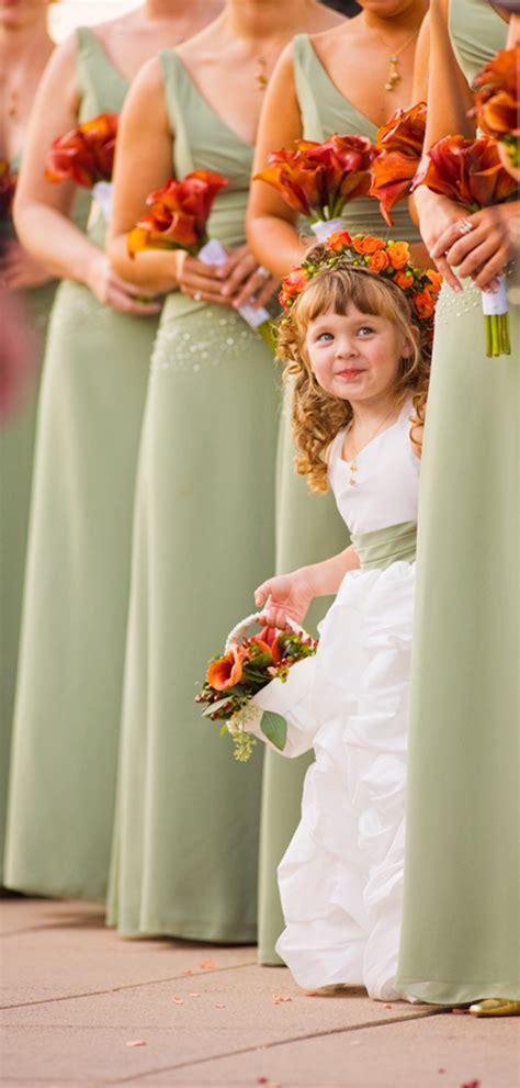 junebug weddings adorable flower photo by jeffrey and woods wedding inspiration board junebug weddings