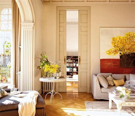como decorar la casa  ser mas feliz