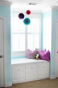 interior design tween girl bedroom design purple and With think designing girl room ideas