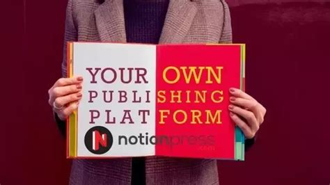 Best Self Publishing Company Which Is The Best Self Publishing Company In India Quora