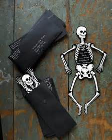 s day brunch invitation skeleton and skull party ideas b lovely events