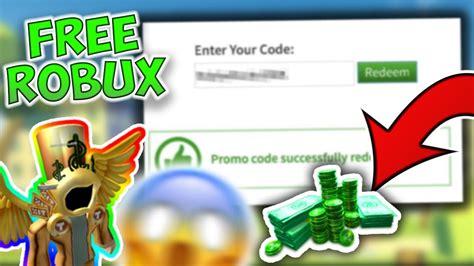 roblox dominus promo code  strucidpromocodescom