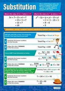 Dreisatz Rechnung : die besten 25 gleichungssysteme ideen auf pinterest algebra gleichungen l sen und mathelehrer ~ Themetempest.com Abrechnung