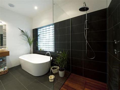 bathroom ideas photo gallery taking inspiration from bathroom ideas photo gallery to