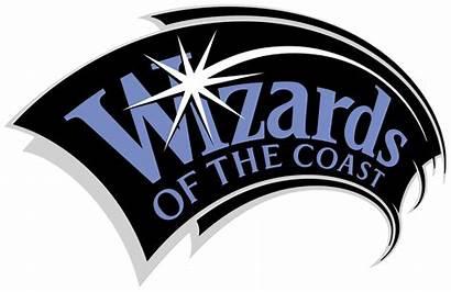 Wizards Coast Wikipedia Svg