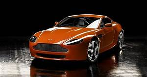 World Best Top 10 Cars Full HD Wallpapers 10 Cool Car