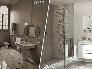 Salle de bains Leroy Merlin