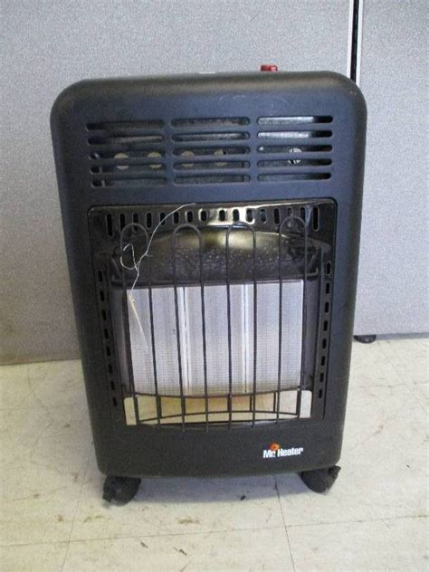 Propane Boat Heater by Propane Heater Collectibles Tools Boat Motors More