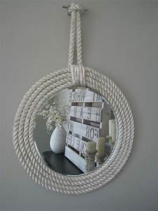 20, Creative, Nautical, Home, Decorating, Ideas