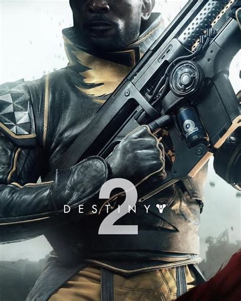 Discover the magic of the internet at imgur, a community powered entertainment destination. Destiny 2 Wallpapers to Pretend to Hold You Over Until September