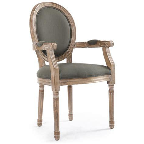 canapé convertible chesterfield lot de 2 chaises avec accoudoirs tissu gris coin