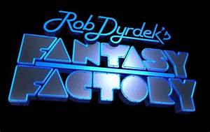 drama fantasy factory dating services
