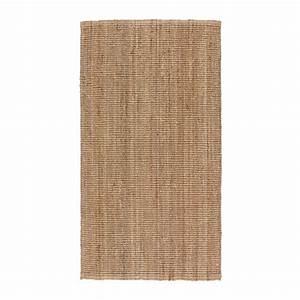 Jute Teppich Ikea : lohals teppich flach gewebt ikea ~ Lizthompson.info Haus und Dekorationen