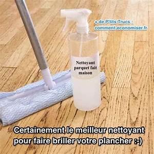 Nettoyant Sol Maison : certainement le meilleur nettoyant pour faire briller ~ Farleysfitness.com Idées de Décoration