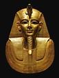 Ancient Capital Memphis, Egypt | weepingredorger