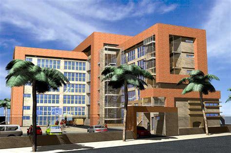 NEPS Building Proposal | EDIT-AZAD