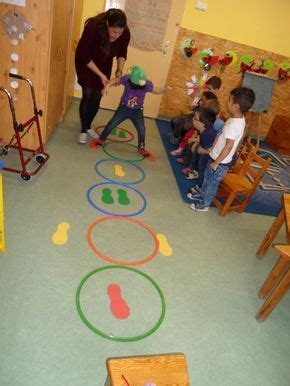 developing gross motor skills in preschoolers kapcsol 243 d 243 k 233 p ovis 246 tletek gross motor 513
