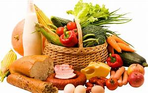 Online Lebensmittel Kaufen : image gallery lebensmittel ~ Michelbontemps.com Haus und Dekorationen