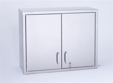Stainless Steel Wall Cabinets Kitchen by Pantry Cabinet Home Depot Pantry Cabinet With Shop
