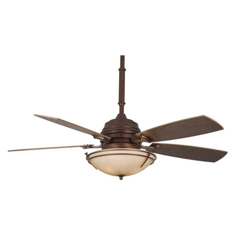 craftsman style ceiling fans best mission and craftsman style ceiling fans images on