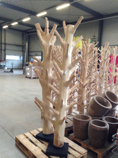 Baum In Der Wohnung by Baumstamm In Der Wohnung Rangelandnews Org