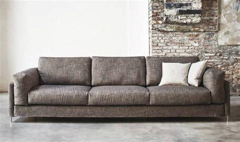 sofa  quality  stuff