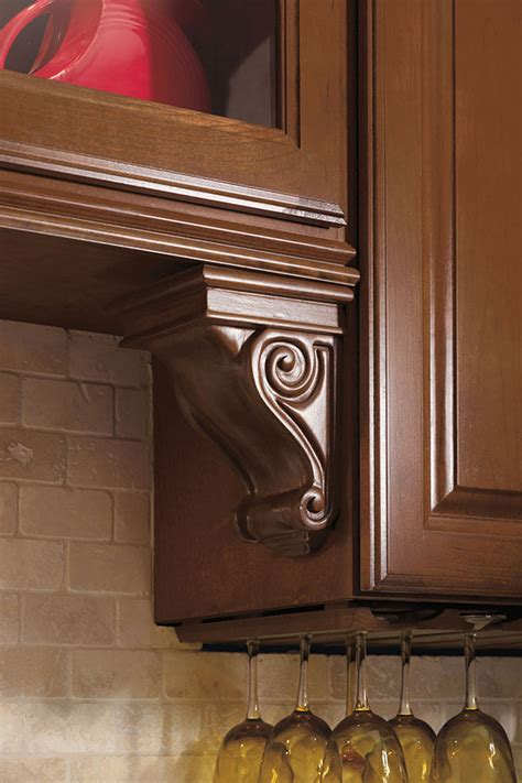 cabinet mouldings accents aristokraft cabinetry