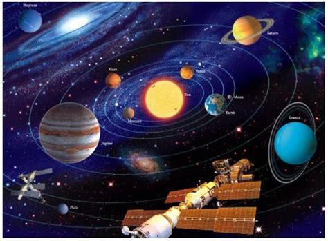 teppich hersteller das sonnensystem 500 teile leuchtpuzzle starline ravensburger puzzle kaufen