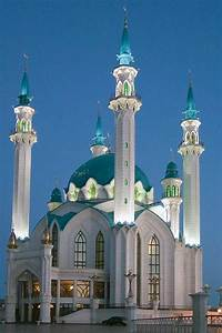 Online Naat Pakistan: 40 Most Beautiful Mosques Around The ...