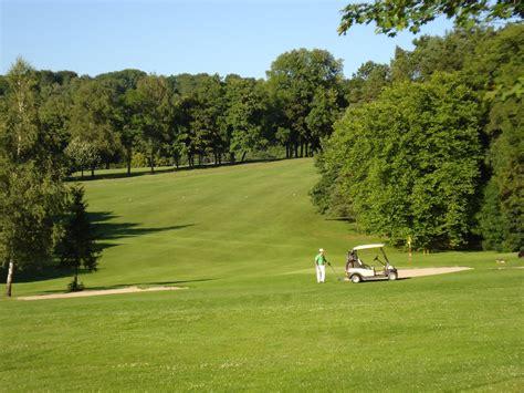 golf du mont jean 28 images vaudoise assurance golf greenclub golf du mont jean tourisme en