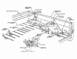 1960 Ford Pickup Wiring Diagram Picture