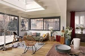 Vie Et Veranda Avis : vie et veranda annecy ~ Dallasstarsshop.com Idées de Décoration